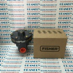 Fisher 2625
